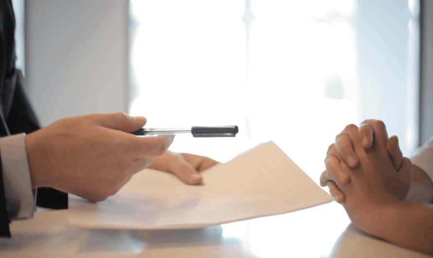 Comment calculer un crédit auto ?