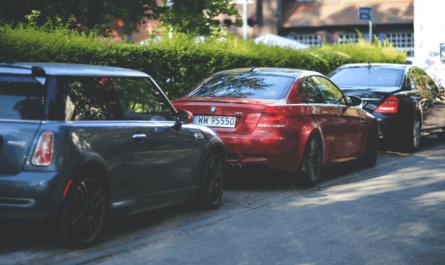 essence ou diesel
