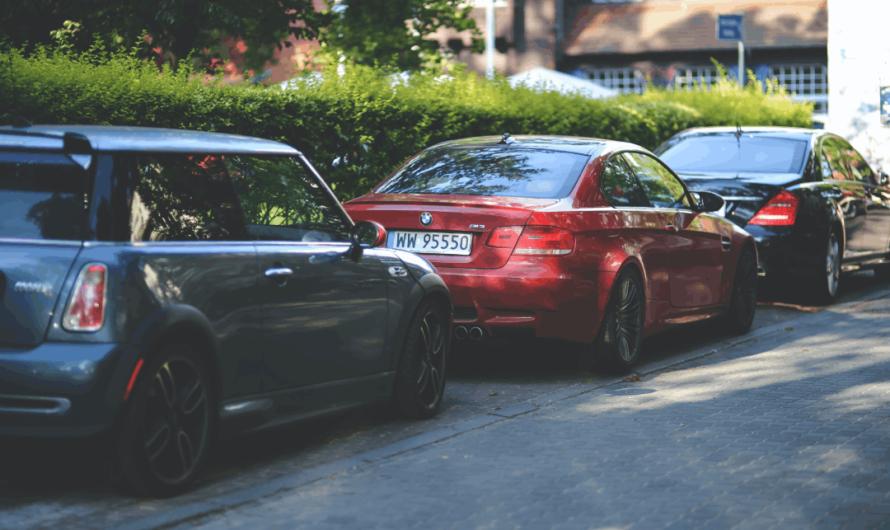 Voiture essence ou diesel ? : pour quel moteur opter ?