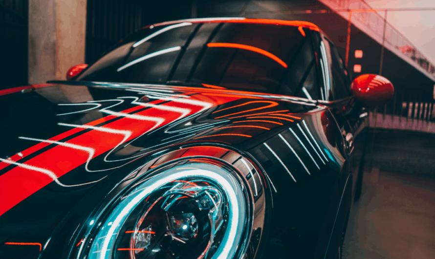 Moteur asynchrone voiture électrique : comment ça marche ?